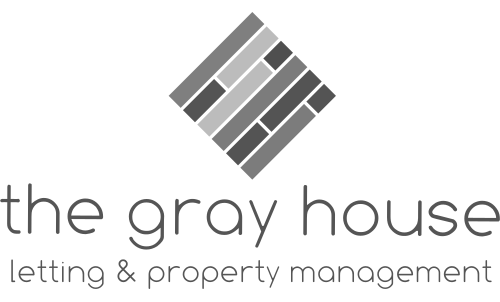 The Gray House Letting & Property Management